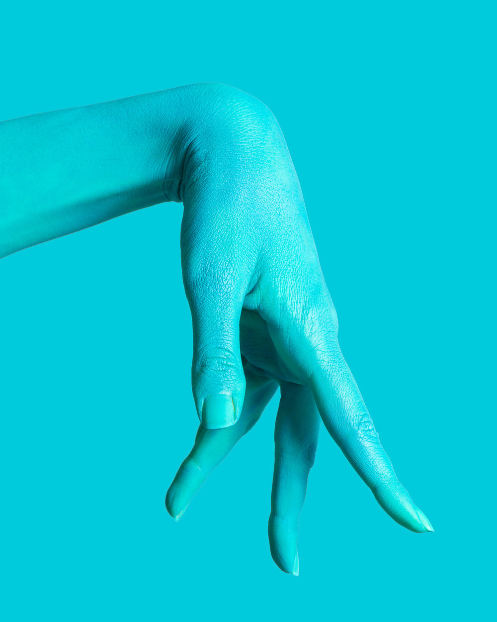 20170127_0612 Blue Hand.jpg