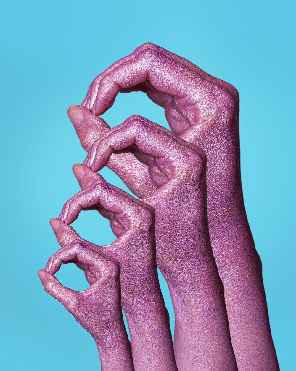 OOoo Sign Language.jpg