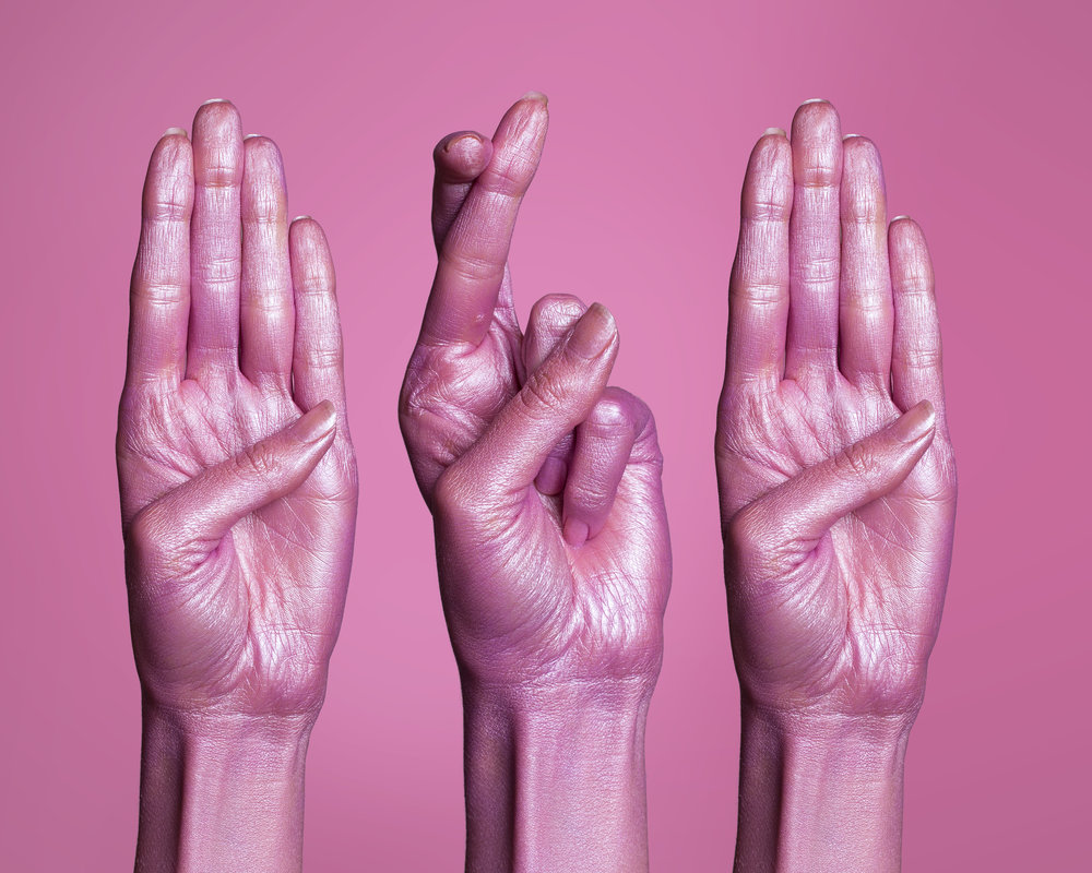 BRB Sign Language.jpg