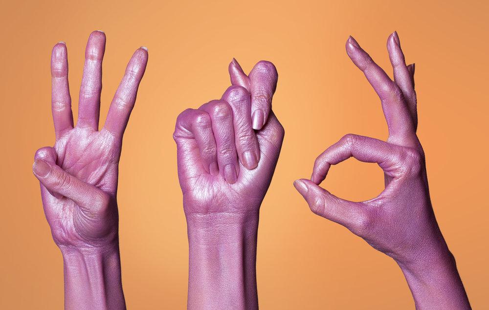 WTF Sign Language copy.jpg