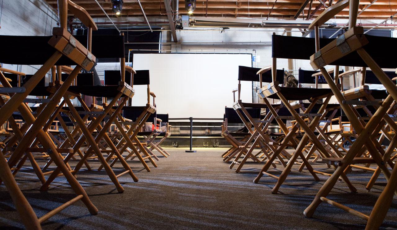 Image result for Film Festival