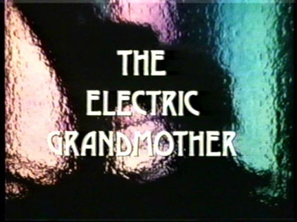 bradburyelectrictitle.jpg