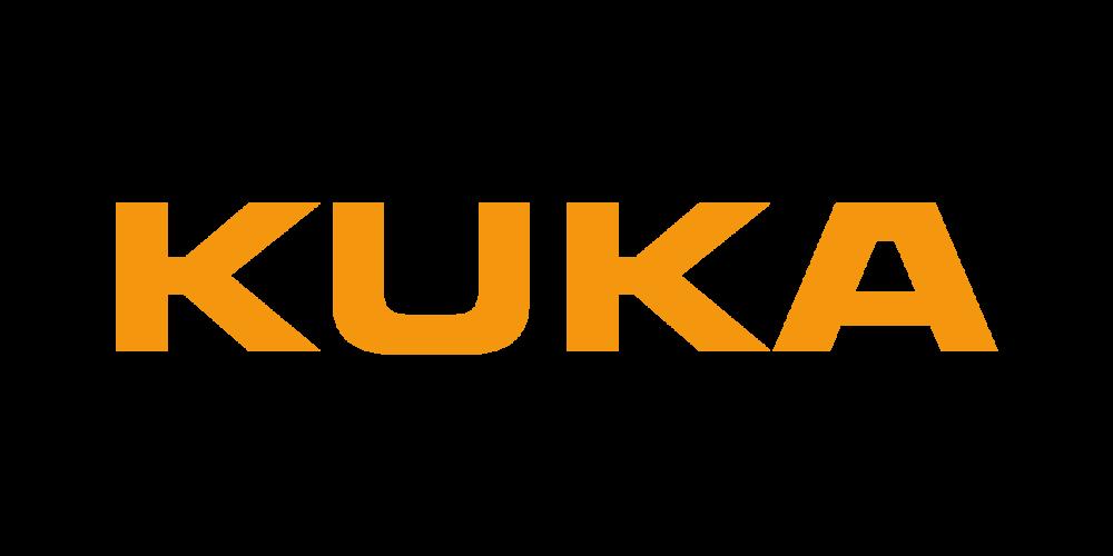 Botskers Award Ceremony Sponsor KUKA Aktiengesellschaft