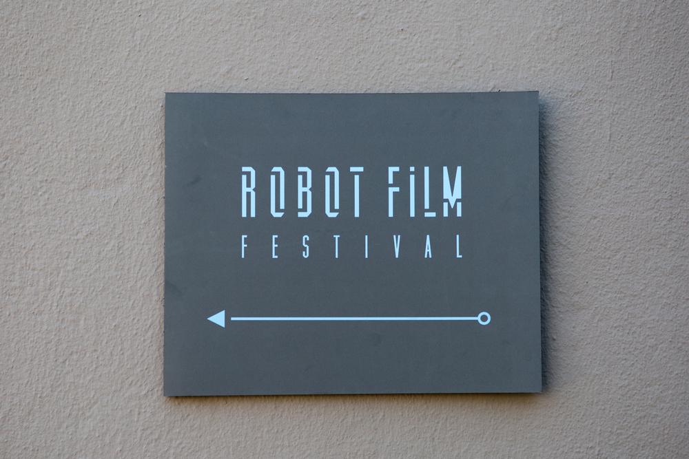 RFF2014 (6 of 383).jpg