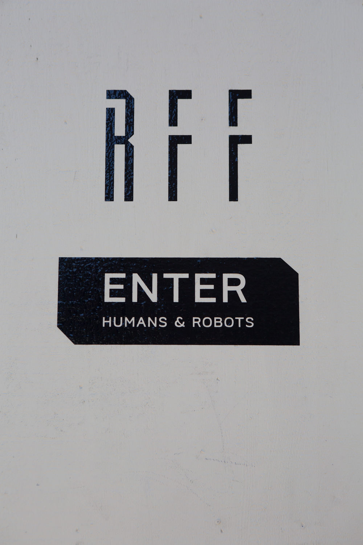 RFF2014 (10 of 383).jpg