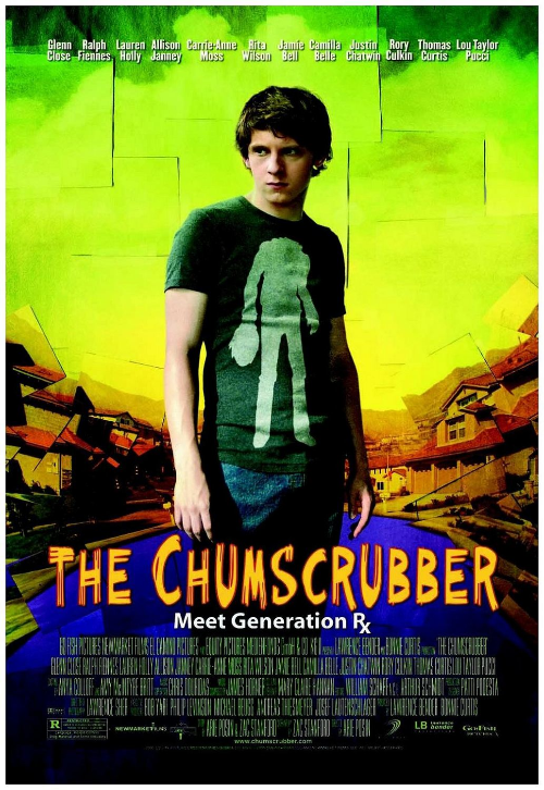 chumscrubber_xlg.jpg
