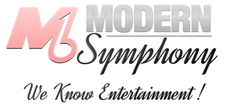 MODERN SYMPHONY ENTERTAINMENT