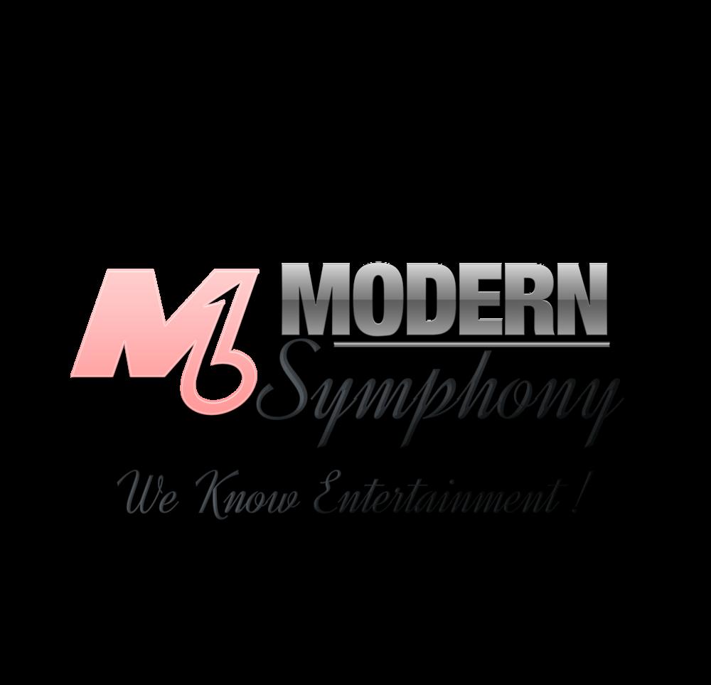 Modern_Symphony_Test_Logo_v16_With_Tagline.png