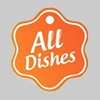 ALL DISHES