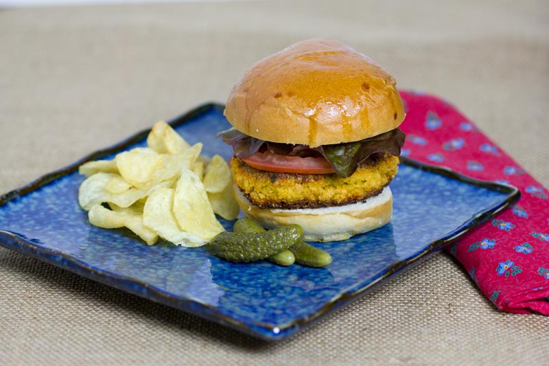 Burger4b.jpg