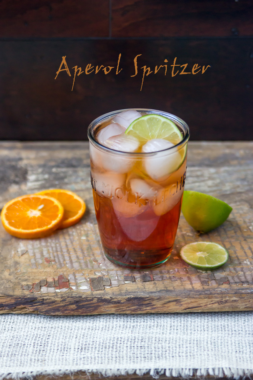 Aperol-Spritzer.jpg