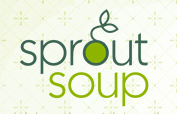 Sprout Soup Lofo.png
