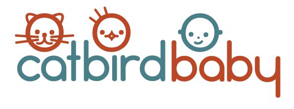 CatBirdBaby Logo.png