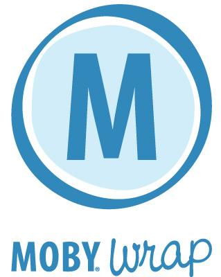 Moby-Wrap-logo-web.jpg