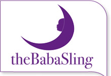the baba sling-logo.jpg