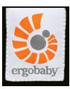 ergologo.png