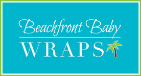 BeachFrontBabyWrap-logo.jpg