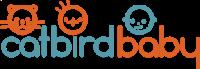 catbirdbaby_logo_4.png