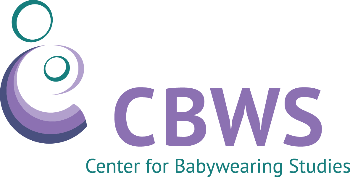 Center for Babywearing Studies
