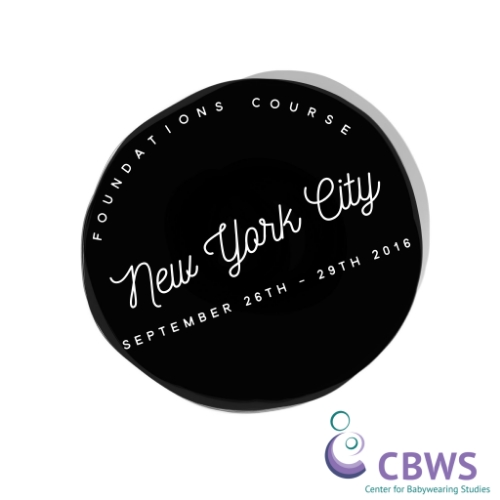 cbws_foundations_nyc_2016