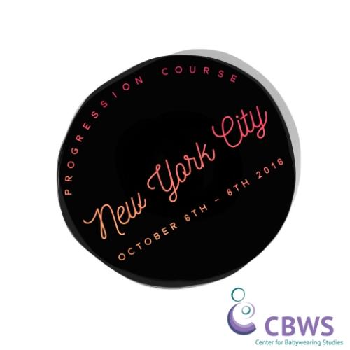 cbws_progressions_nyc2016