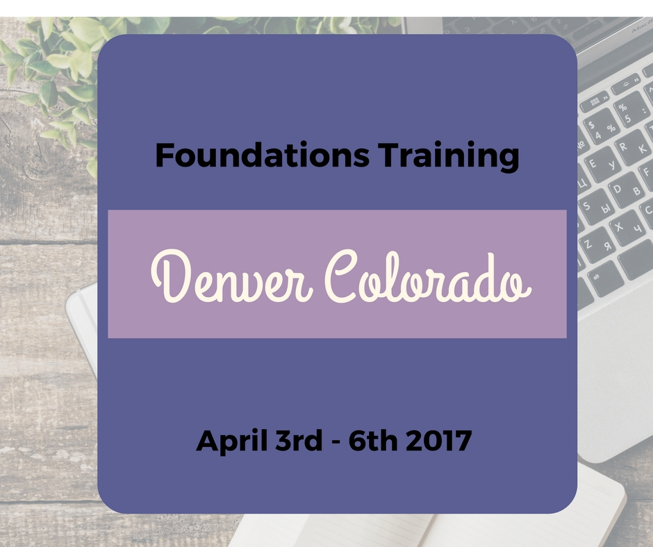 cbws_foundations_denver.png