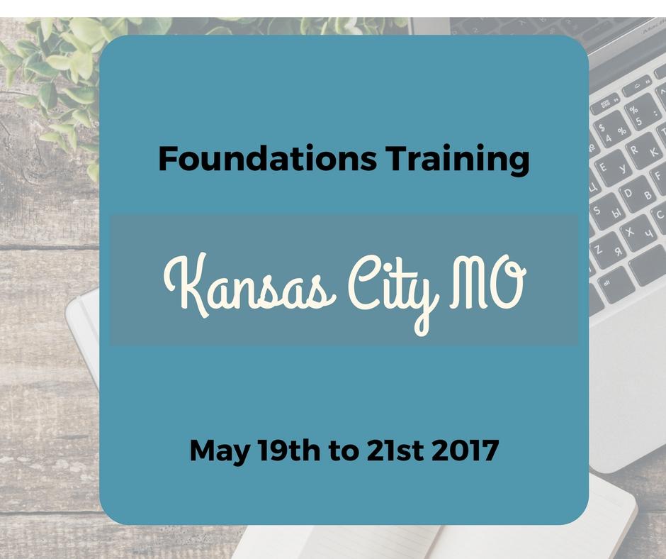Foundations - Kansas City.jpg