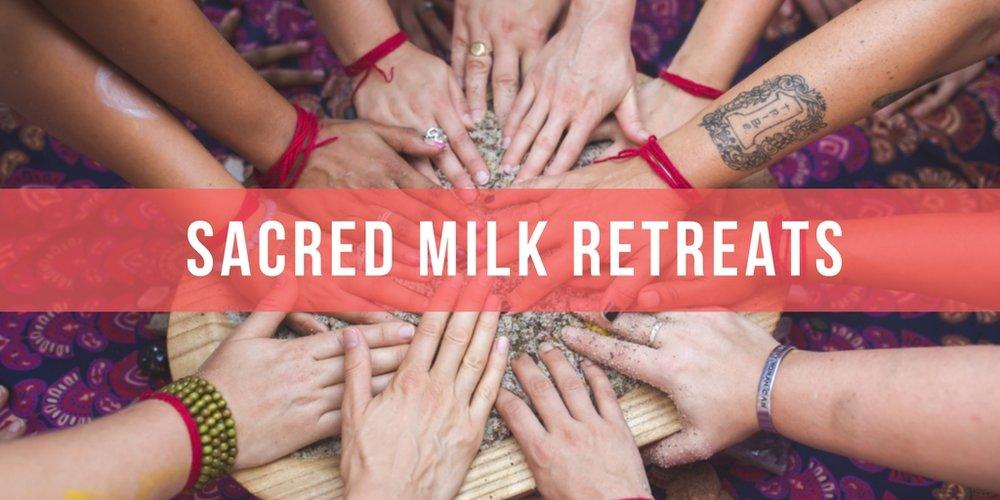 Austin Reece - Sacred Milk.jpg