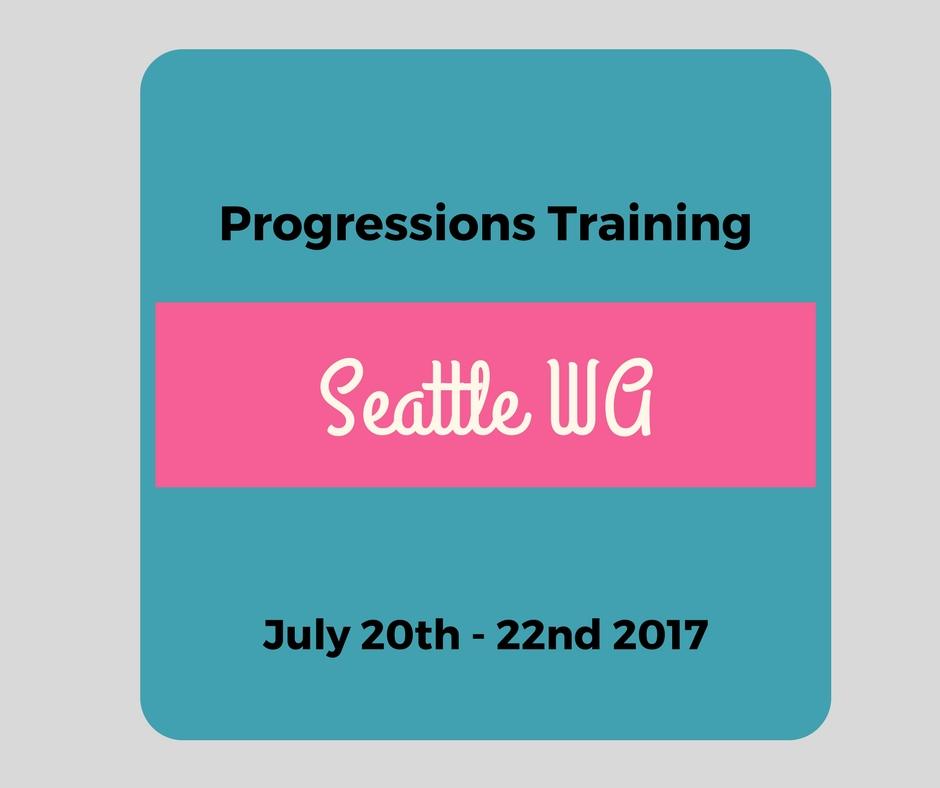 Progression - Seattle-2.jpg
