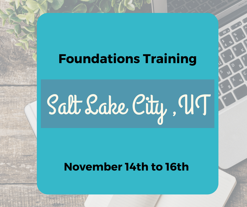 Foundations SaltLakeCity.png