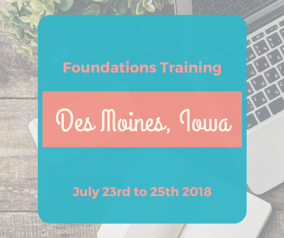 Foundations-desmoines.png