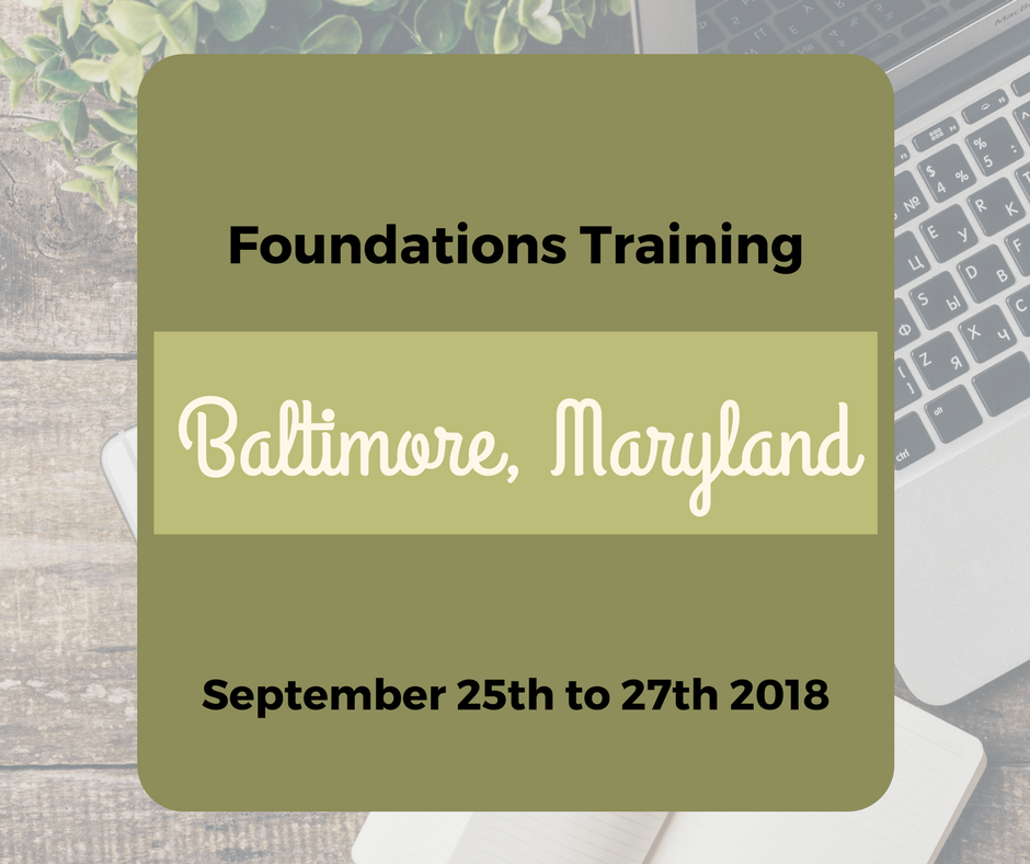 Foundations Training Maryland.png