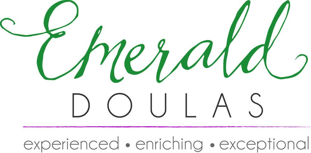 - Visit www.emeralddoulas.com