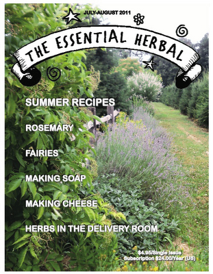 The essential herbal affiliate cover 4.jpg