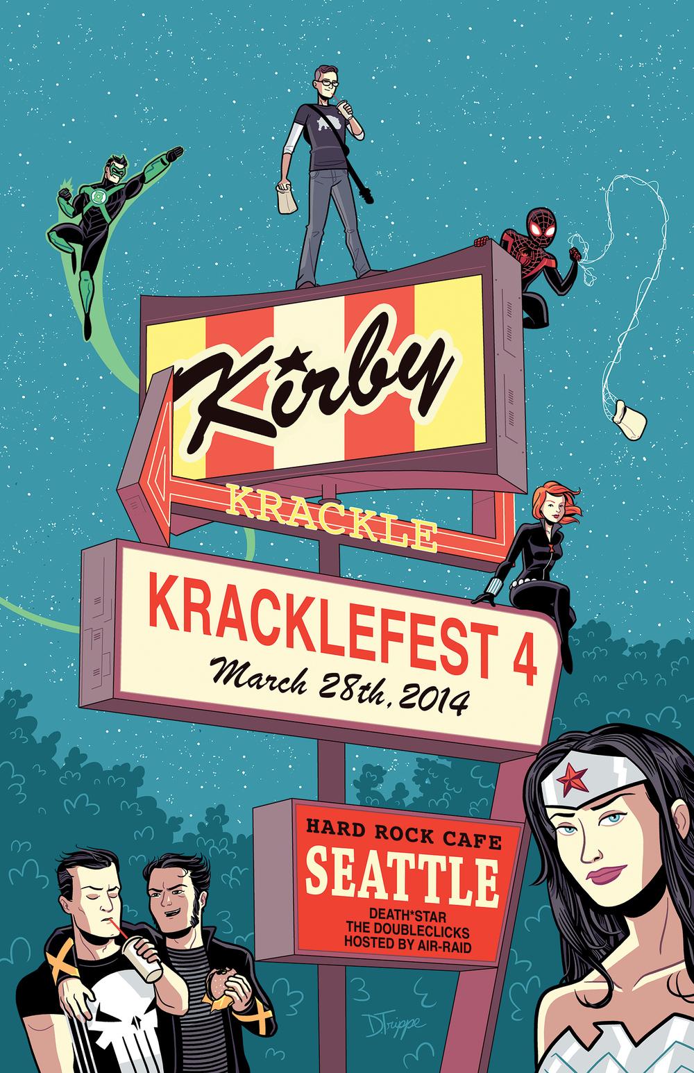 Dean Trippe Kracklefest 4.jpg