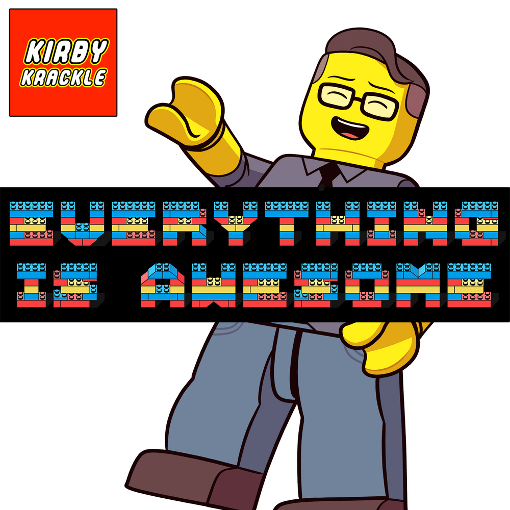 legokirbykrackle_rev.jpg