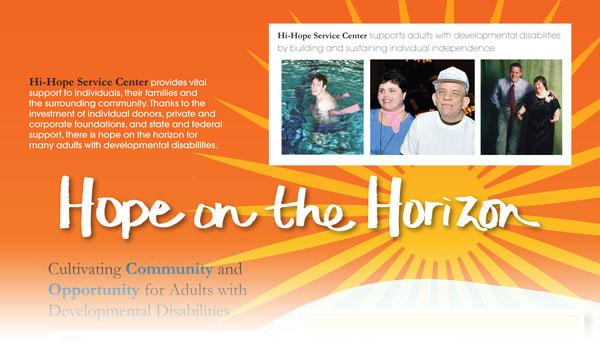 hihope_brochure