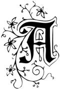 a4.thumbnail_y