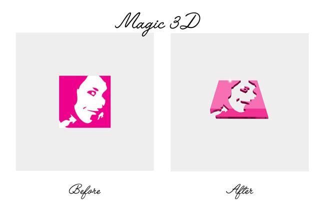 magic-3d1