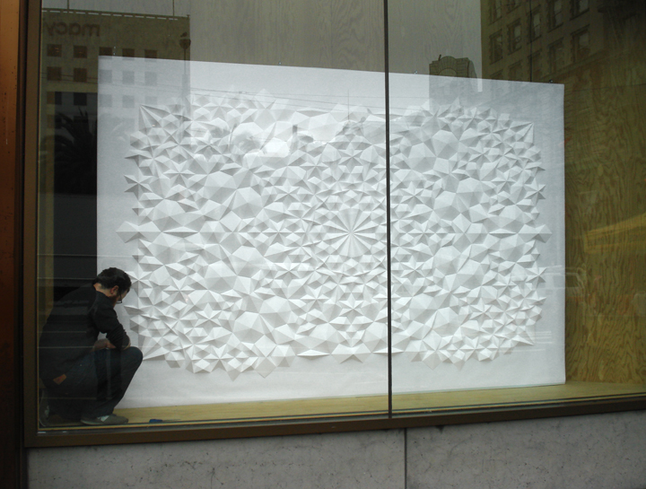 via:  mattshlian.blogspot.com