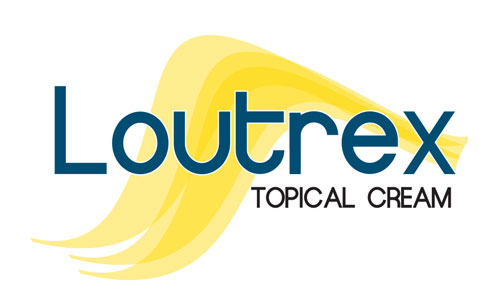 Loutrex-logo.jpg