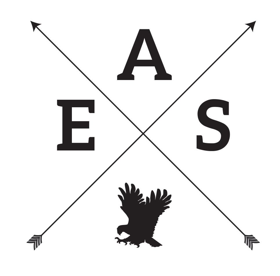 Austin-spiritwear-2017-logos.jpg