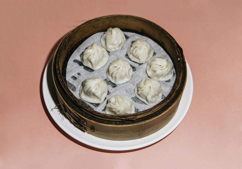 dumpling_expanded.jpg