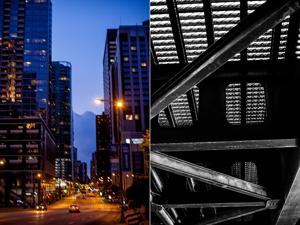 chicago-8437 copy.jpg