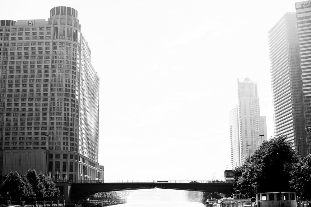 chicago-8488.JPG