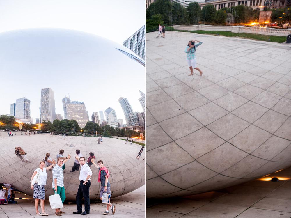 chicago-8815 copy.jpg