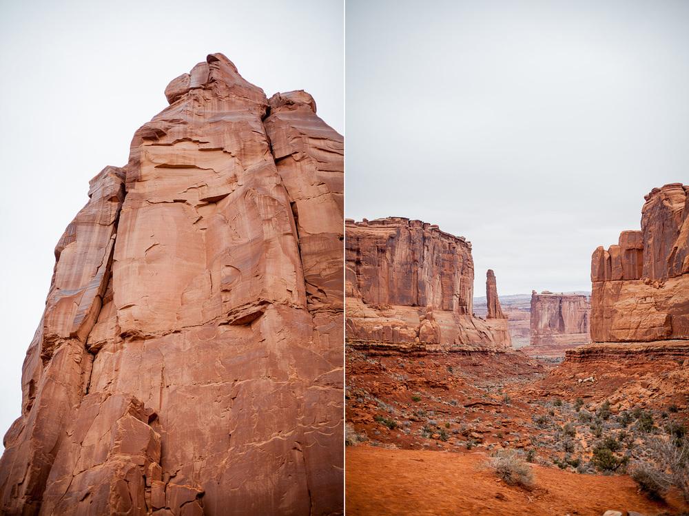 moab-5 copy.jpg