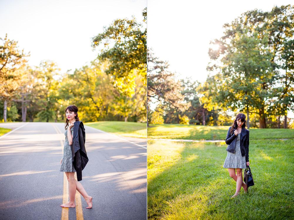 blog-20 copy.jpg
