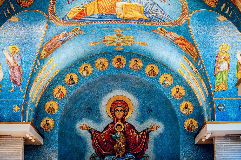 Sienna's Baptism  06 . 04 . 16