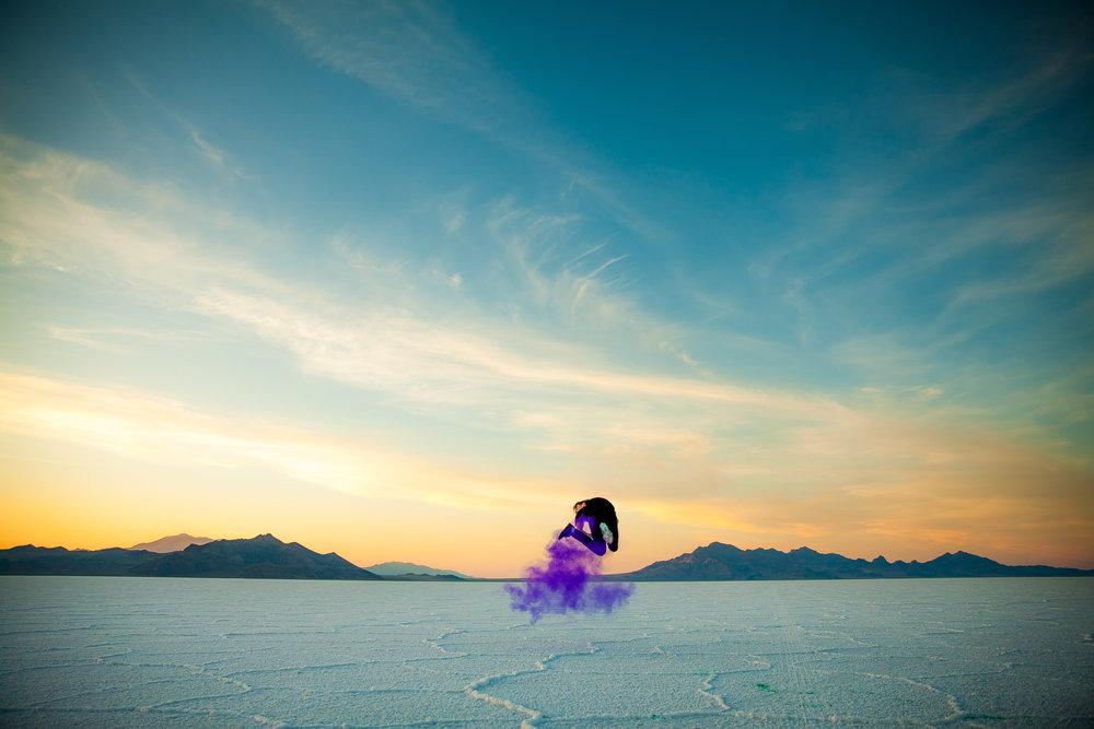 saltflats-5.jpg